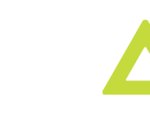 MMP 2017 Card Results