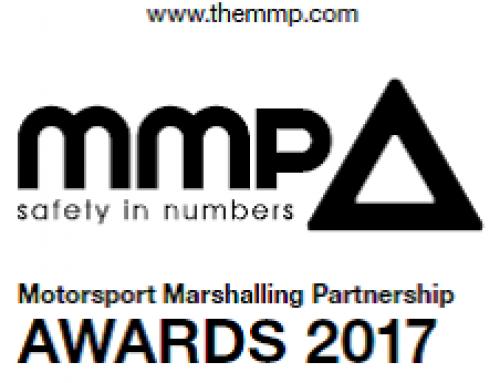 2017 MMP Card